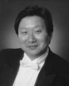 Xiaolun Chen
