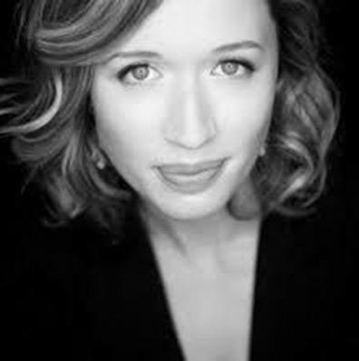 Gillian Cotter